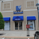 uptopia medspa at uptown park Houston