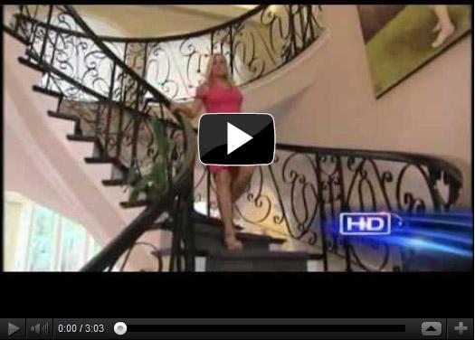 Video Erica_Rose_Dr_Franklin_Rose