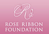 The Rose Ribbon Foundation