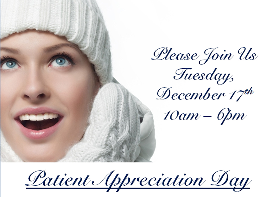 review_patient_appreciation_dr_franklin_rose