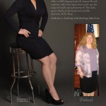 Beauty Takes No Holiday – Dr. Franklin Rose as featured in the Wall Street Journal