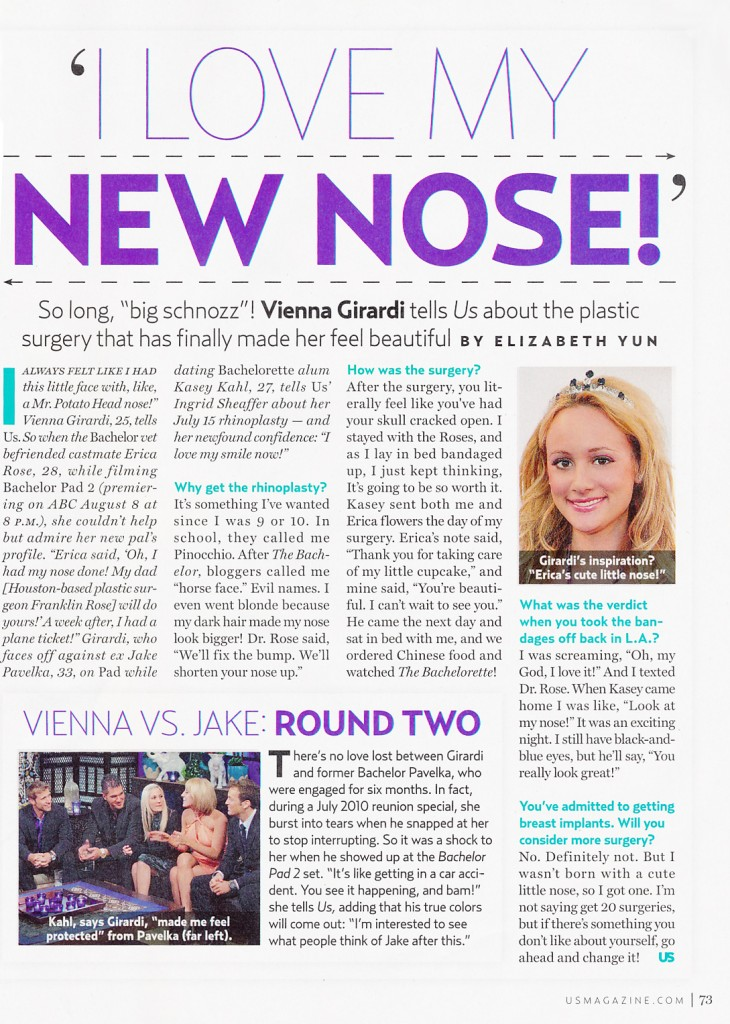dr-franklin-rose-vienna-girardi-nose