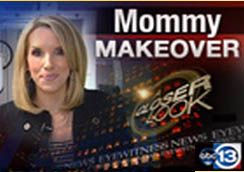 Mommy-Makeover-Dr-Franklin-Rose-Reviews-Houston