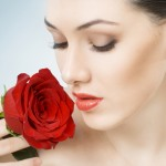 Look your best this Valentine's Day from Dr. Franklin Rose & Utopia MedSpa