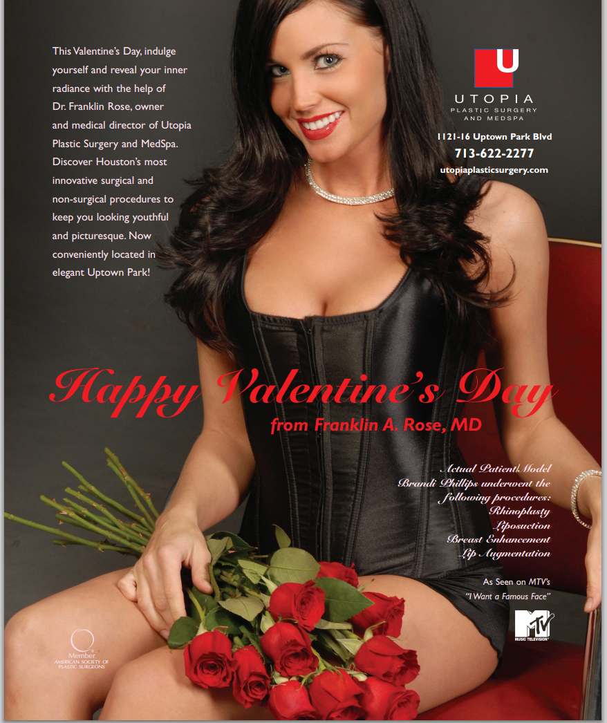dr-franklin-rose-MTV-Valentine