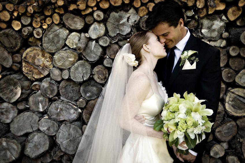 brides-reviews