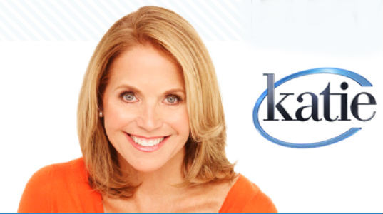 Reality TV Star Erica Rose to appear on Katie Couric show