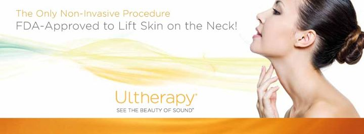 Ulthera-Dr-Franklin-Rose-reviews-