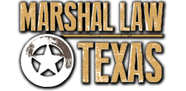 marshal law logo