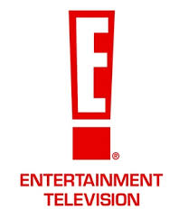 e entertainment television