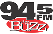 new_buzz_masthead_logo_0_1398260007
