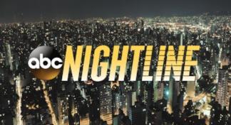 nightline plastic surgery