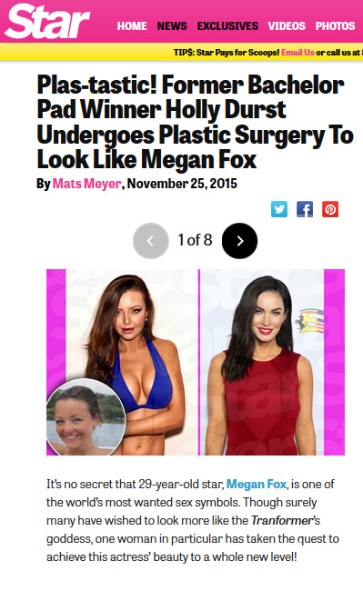 megan-fox-plastic-surgery-star-magazine