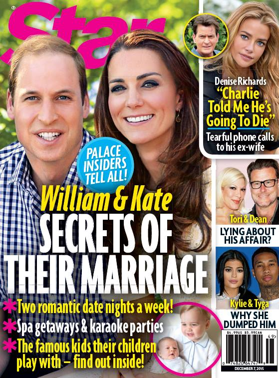 """Dr. Franklin Rose is noted by Star Magazine as """"The Official Plastic Surgeon of the Bachelor Franchise"""""""