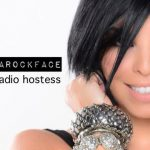 UPDATED: TheresaRockFace Radio Personality of 94.5 THE BUZZ & Dr. Franklin Rose