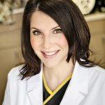 Melanie-Frye-Houston-Nurse