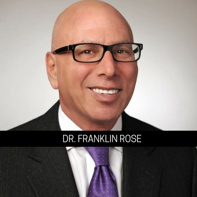 dr-franklin-rose-fashion