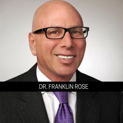 dr-franklin-rose-fashion