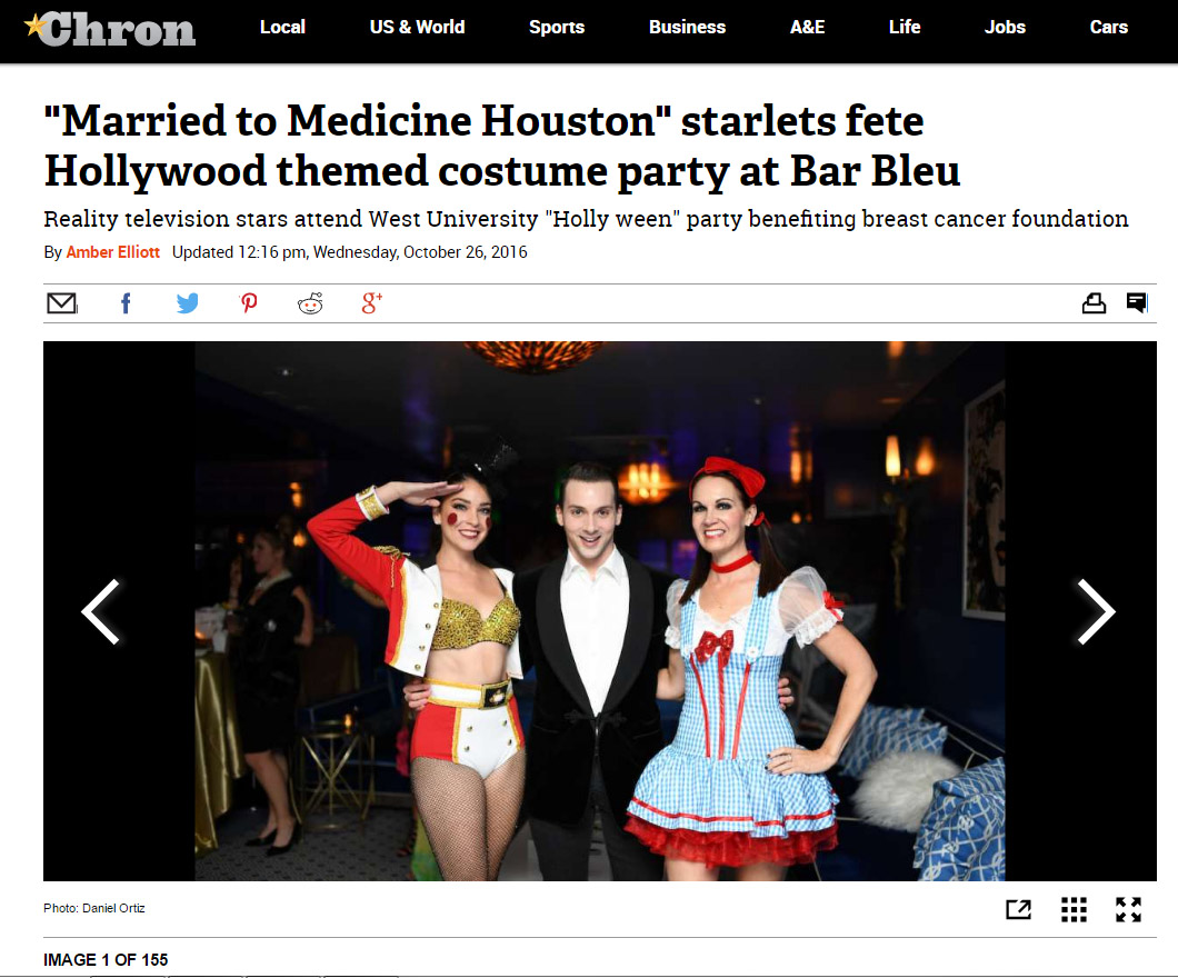 halloween-bash-houston-chronicle
