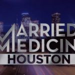 Married to Medicine Houston featuring Cindi & Dr. Franklin Rose Premieres this November