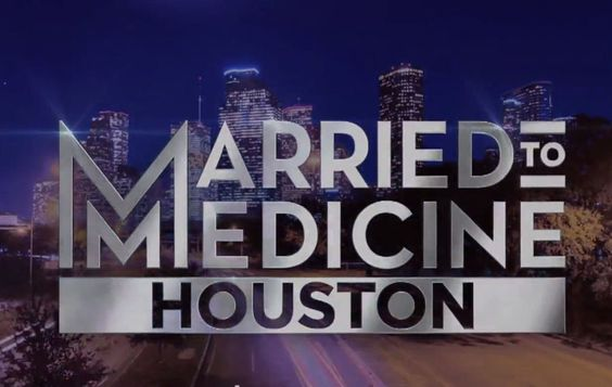 married-to-medicine-houston-rose