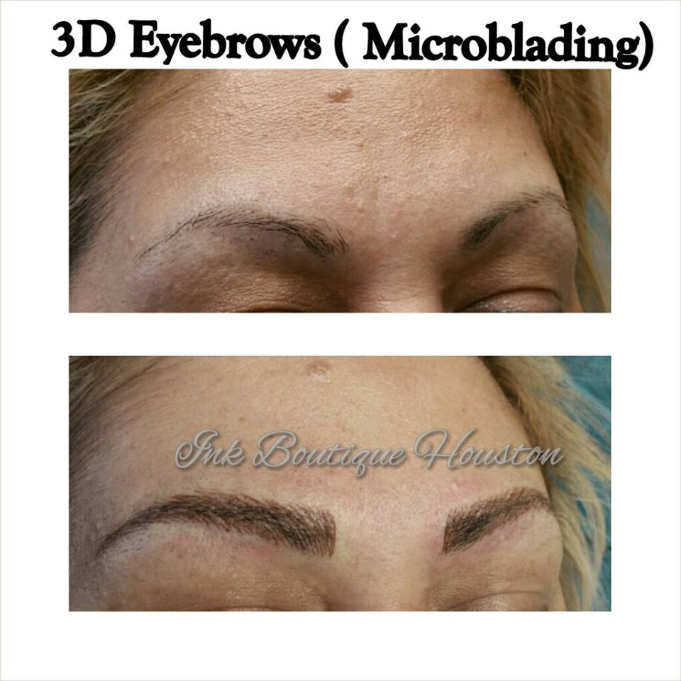 permanent-eyebrows-houston-semipermanent-tattoo