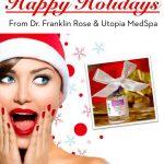 Patient Appreciation Day! $10 Botox & More!
