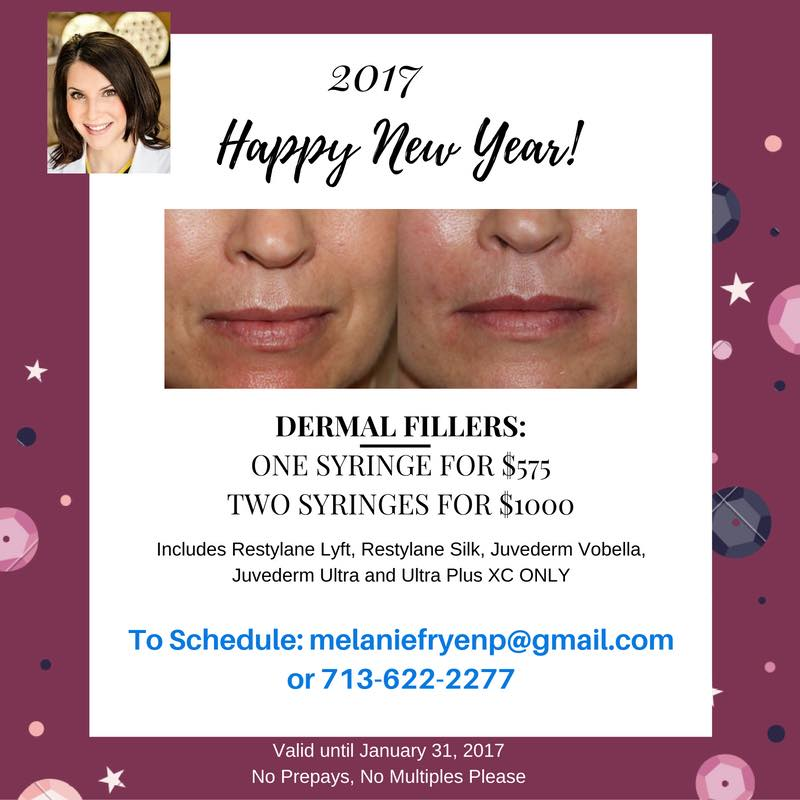 dermal-fillers-houston-juveferm-restylane