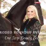 Rodeo Roundup Event at Utopia MedSpa