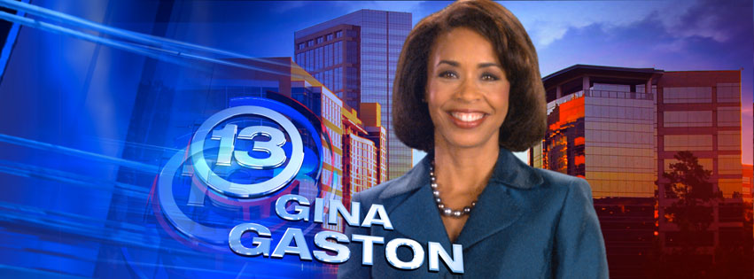 gina gaston review
