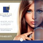 Houston Nasal Institute - Houston Rhinoplasty Surgery by Dr. Franklin Rose
