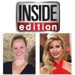 Inside Edition: Ivanka Trump Plastic Surgery Reveal