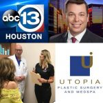 Botox Boom featured on ABC with Dr. Rose!