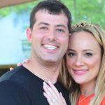 Erica Rose of ABC's The Bachelor to be Wed this Sunday!