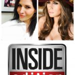 Melania Trump Plastic Surgery on Inside Edition