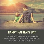 "Why ""Brotox"" - Botox for Men Could be the Perfect Gift this Father's Day"
