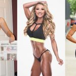 Mrs. Texas Pageant Contestant turns to Plastic Surgery to Perfect her Look
