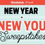 New Year, New You! Register to Win a $1,000 laser package from Houstonia Magazine & Dr. Franklin Rose