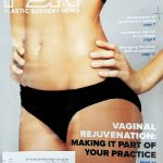 Plastic Surgery News Magazine – Featuring Feminine Rejuvenation!