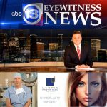 ABC – Channel 13 – Dr. Franklin Rose to Rebuild Nose for Victim of Vicious Attack
